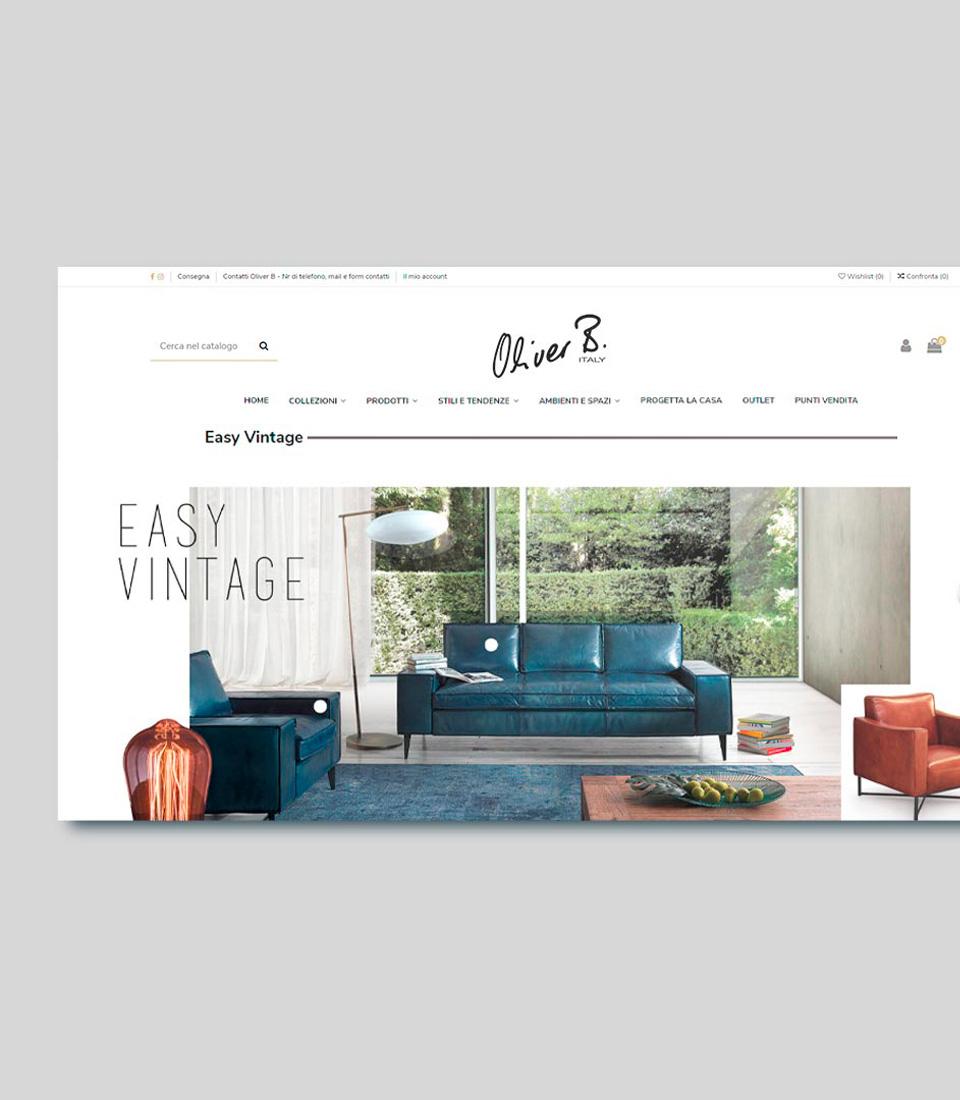 creativart-servizio-e-commerce-vertical