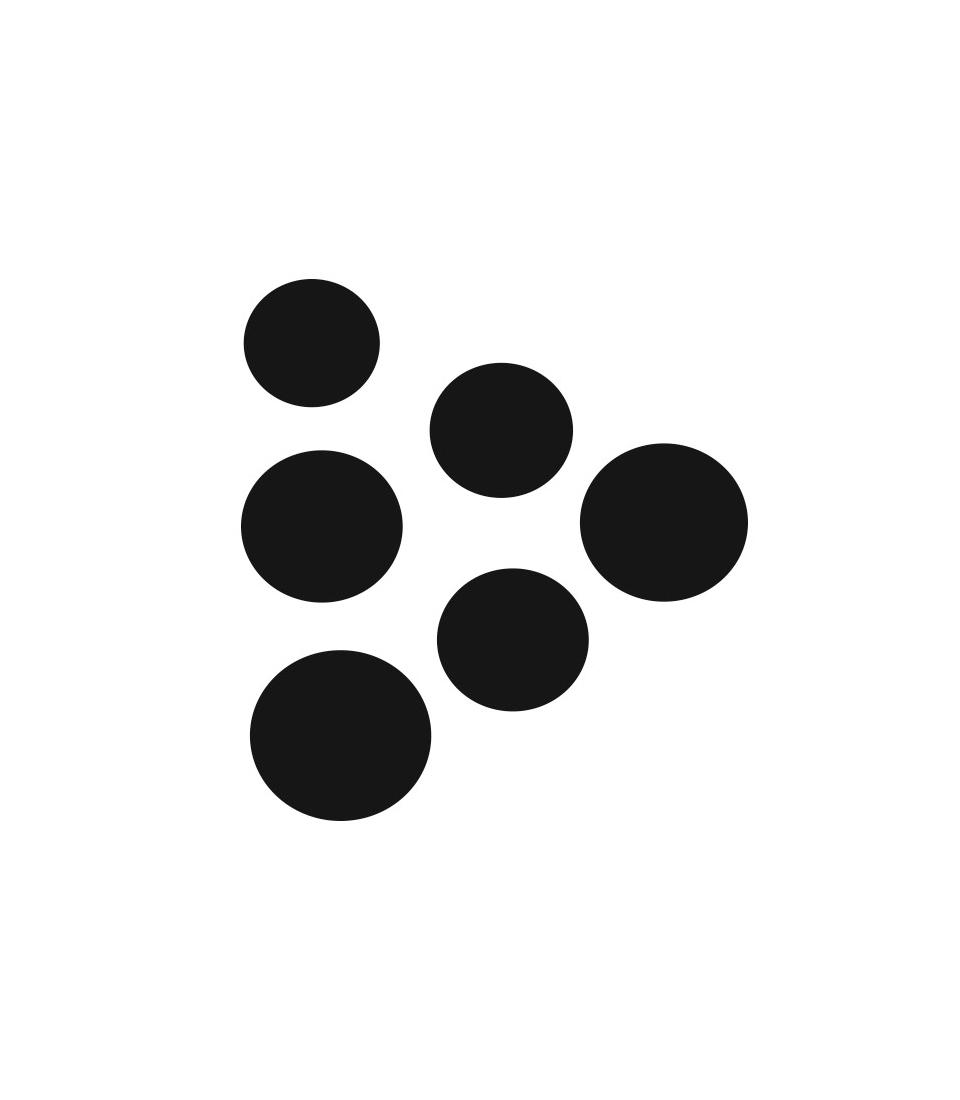 creativart-servizio-graphic-design-vertical