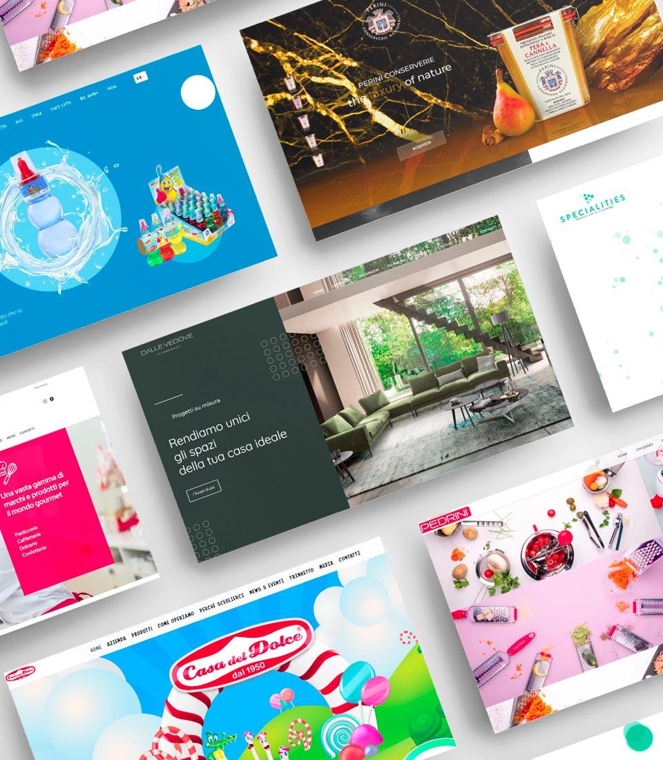 creativart-servizio-website-vertical