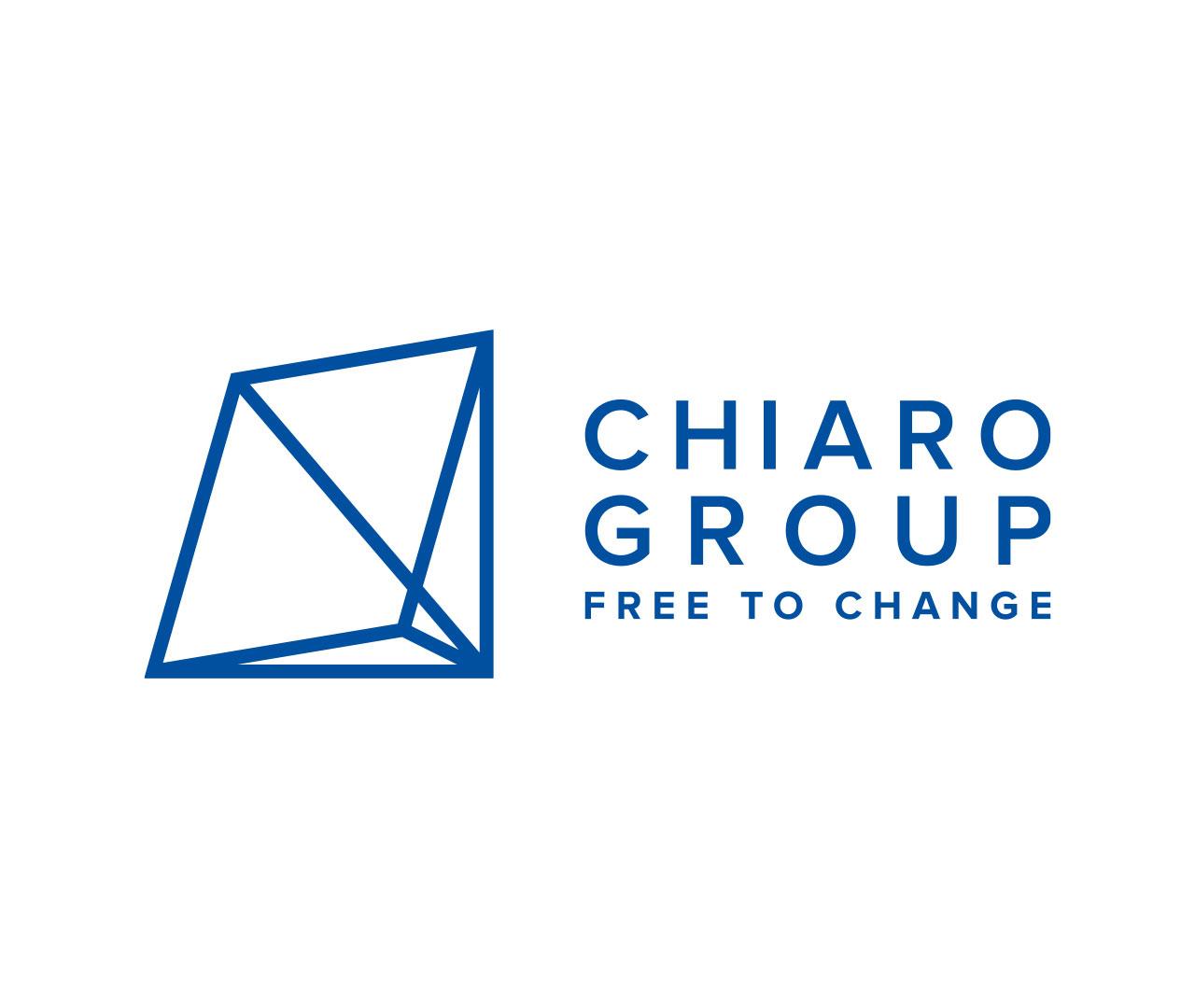 creativart-chiarogroup-gallery