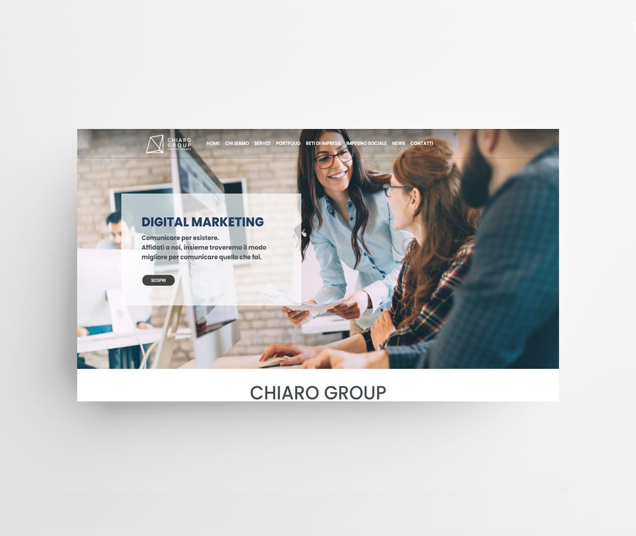 creativart-chiarogroup-mockup1