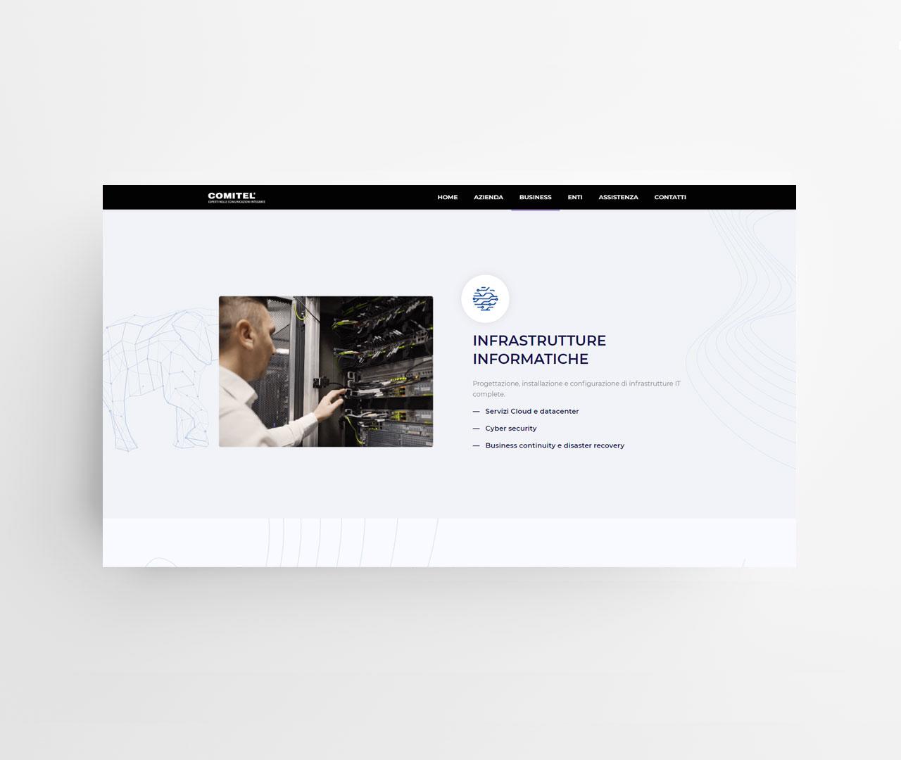 creativart-comitel-gallery4