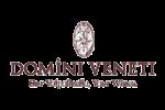 creativart-domini-veneti-logo