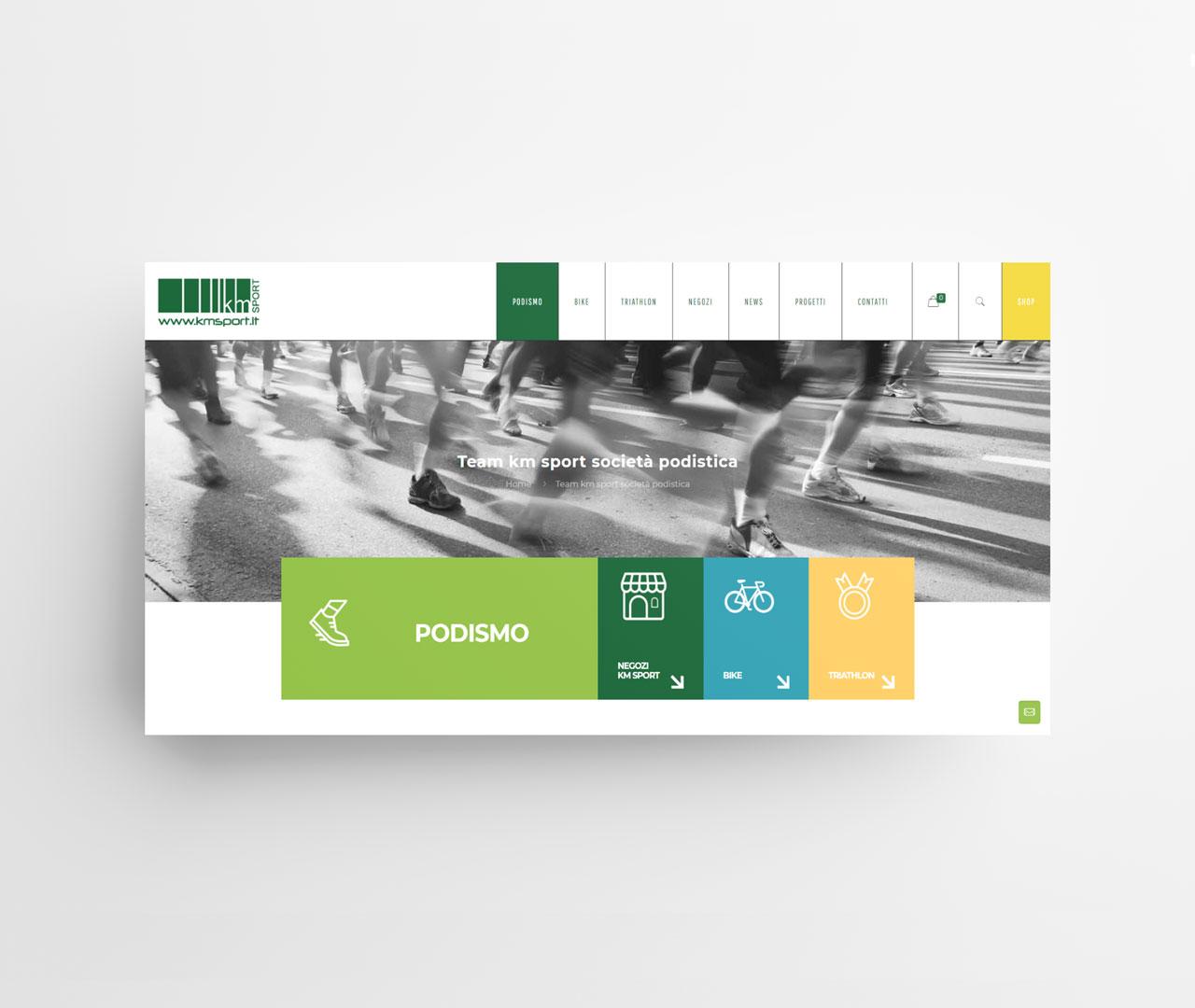 creativart-km-mockup2