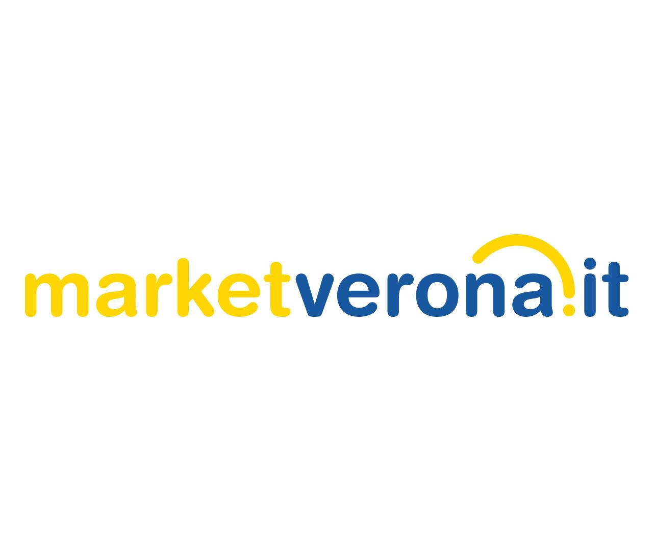 creativart-market-verona-gallery1