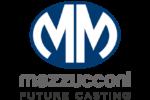 creativart-mazzucconi-logo