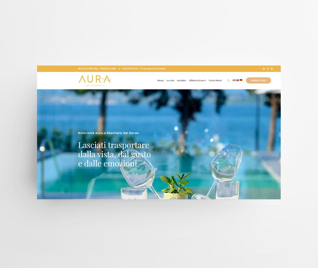 creativart-ristorante-aura-gallery1