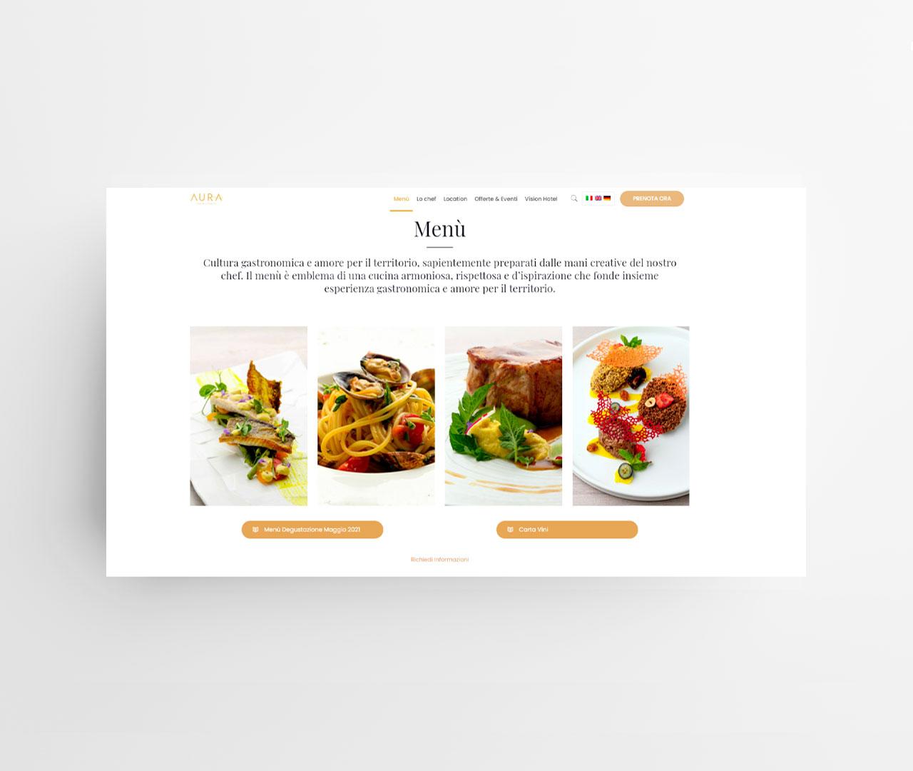 creativart-ristorante-aura-gallery2