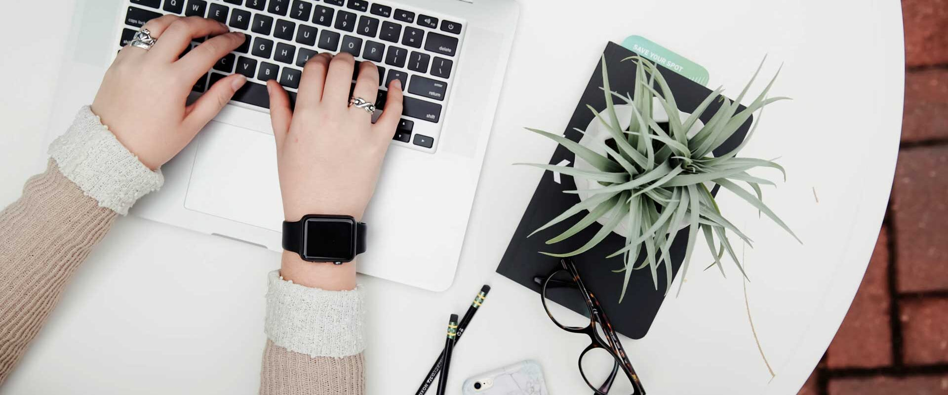 creativart-servizi-digital-marketing2