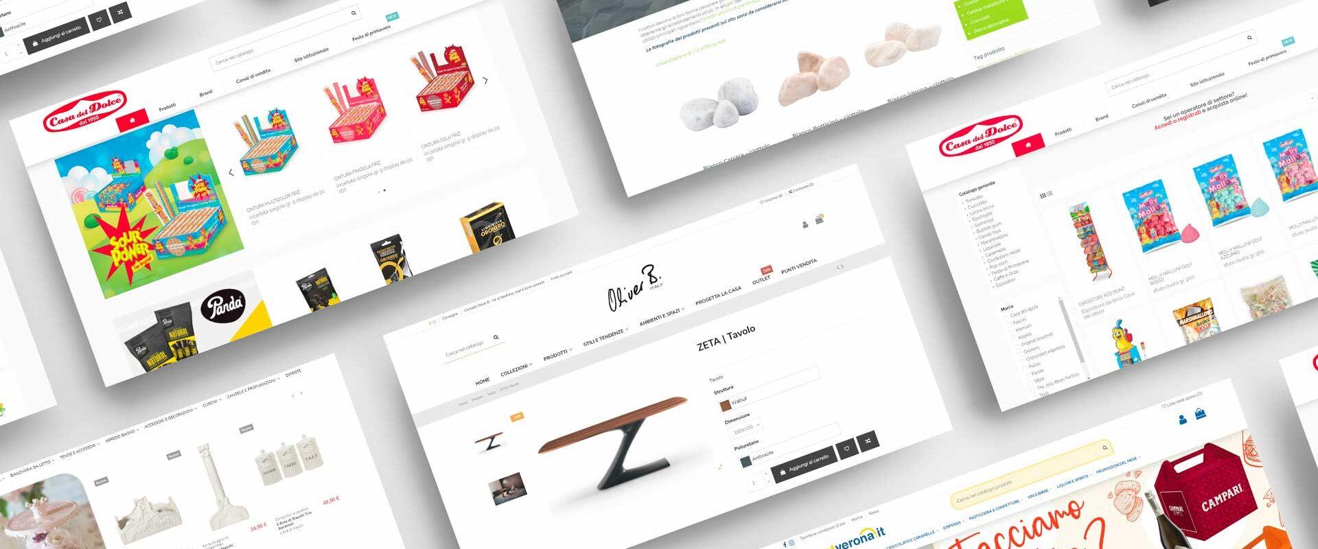 creativart-servizi-e-commerce