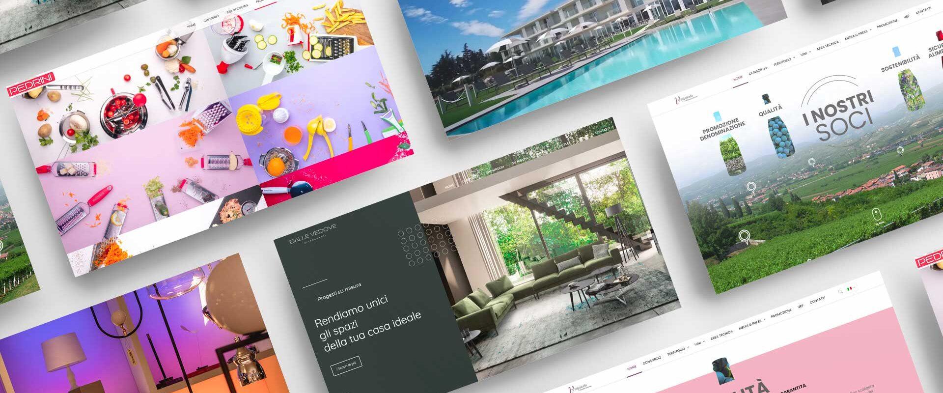 creativart-servizi-website