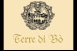 creativart-terredibò-logo
