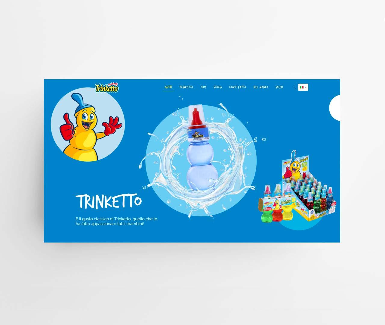 creativart-trinketto-gallery1