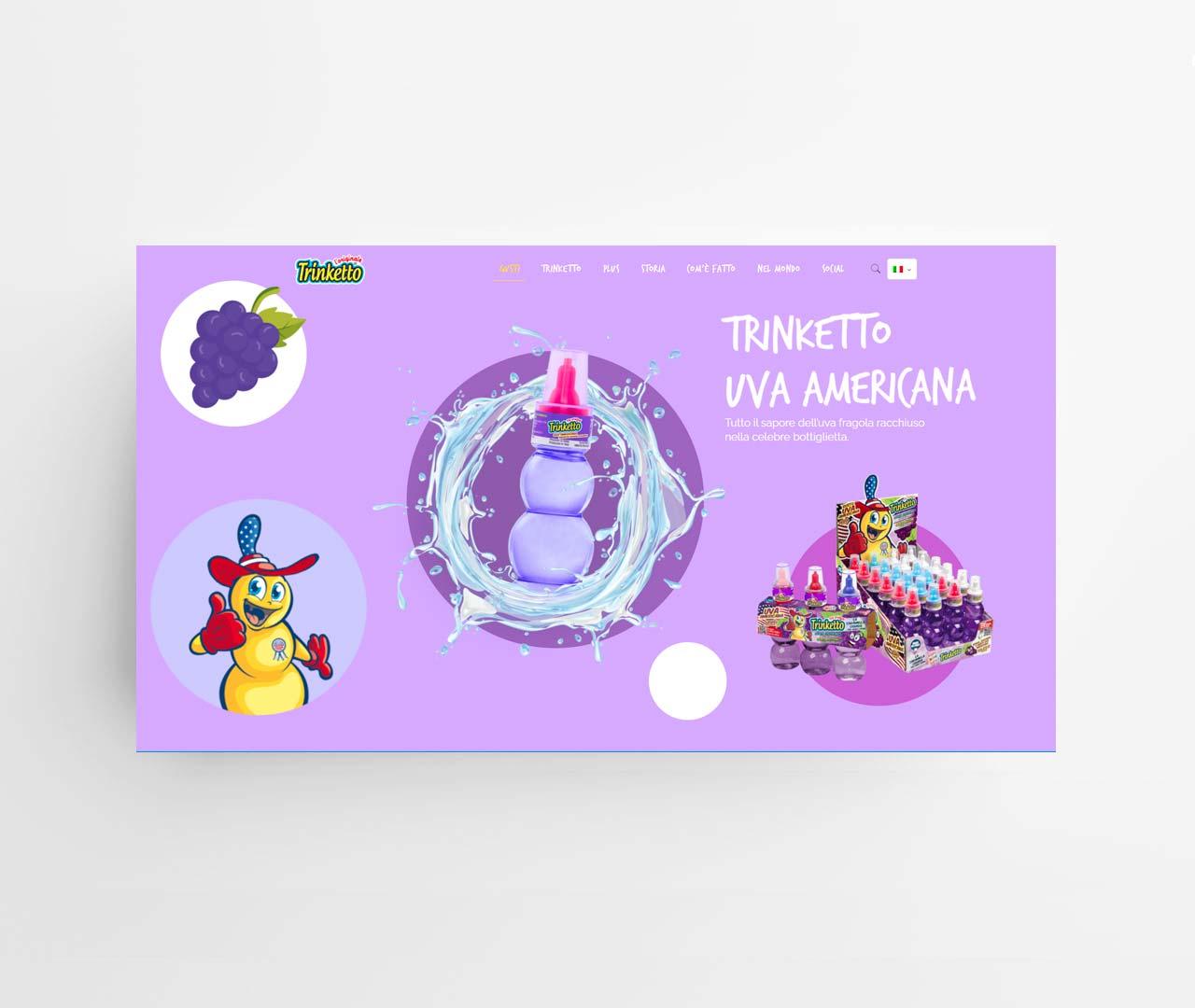 creativart-trinketto-gallery2