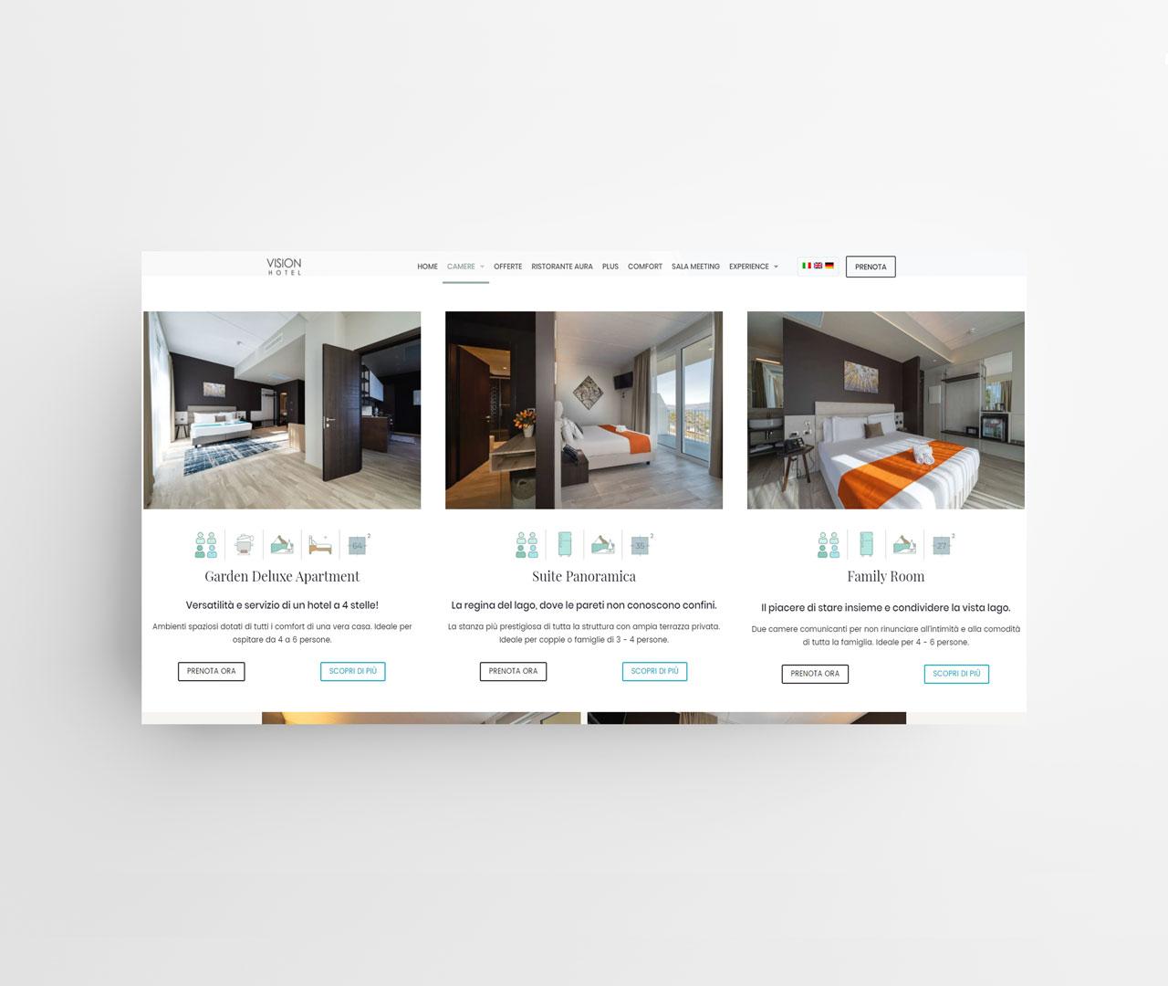 creativart-visionhotel-mockup2