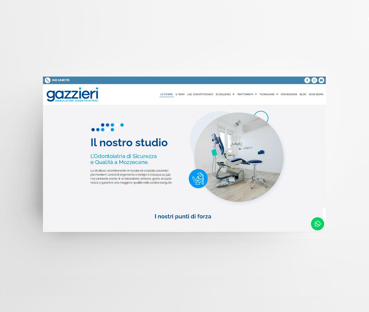 gazzieri-creativart-gallery3