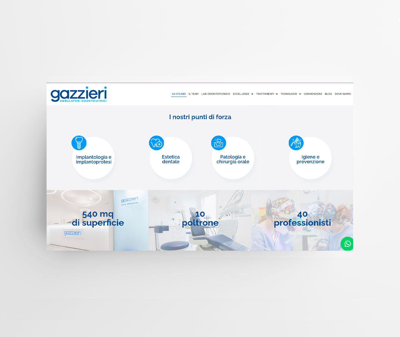 gazzieri-creativart-gallery4