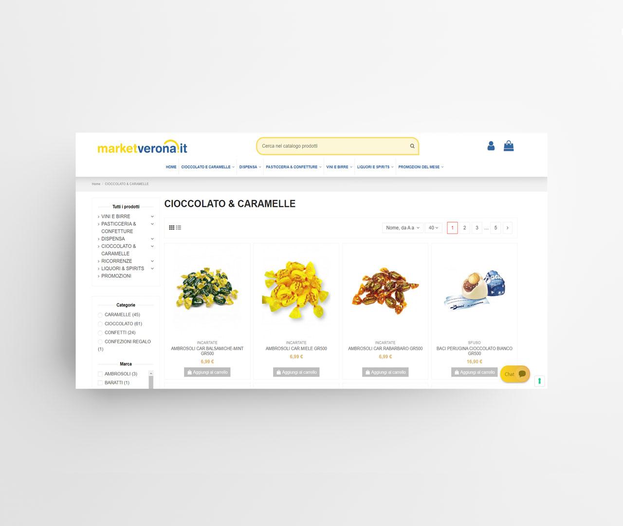 marketverona1