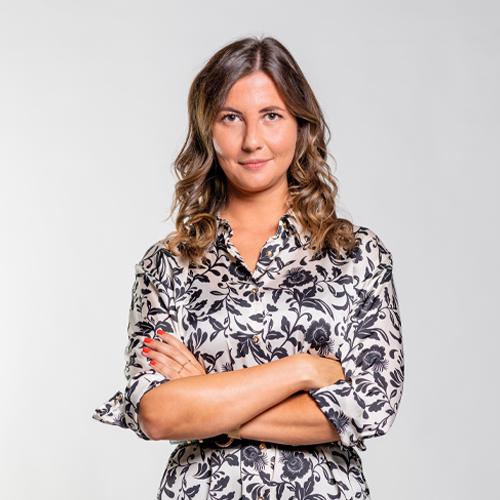 creativart-team-barbara-bruno-content-specialist-project-manager